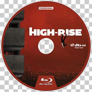 High-Rise Film Director Cinema Trailer PNG