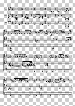 Sheet Music Galway Girl Violin Piano PNG, Clipart, Angle