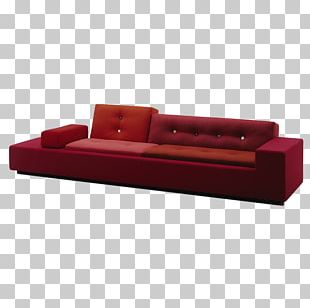 Sofa Bed Table Couch Living Room Furniture PNG
