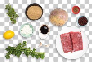 Vegetarian Cuisine Recipe Superfood Vegetable PNG