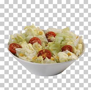 Waldorf Salad Hamburger Caesar Salad Roast Chicken Barbecue Chicken PNG