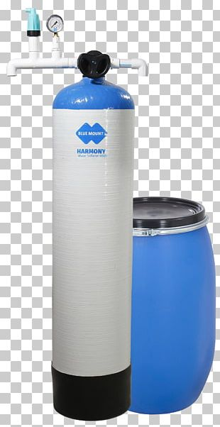Water Filter Water Softening Water Purification Reverse Osmosis PNG
