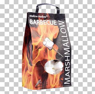 Barbecue Hot Dog Marshmallow Candy Chupa Chups PNG
