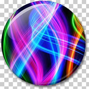 Desktop Microsoft PowerPoint Ppt Motion Blur PNG