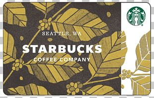 Gift Card Starbucks East Setauket Orange PNG
