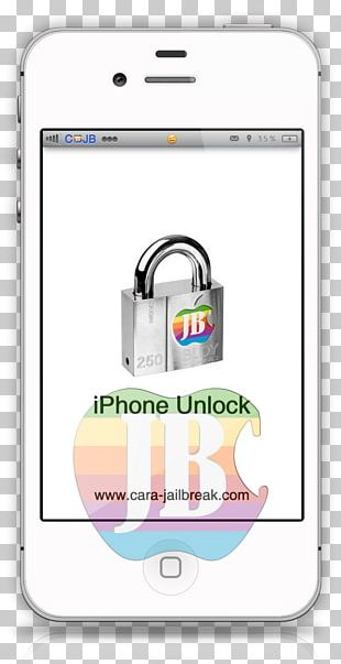 IPod Touch IPad PwnageTool IPhone IOS Jailbreaking PNG