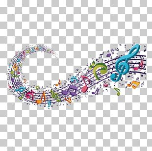 Musical Instrument Harmonica Keyboard PNG