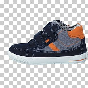 Skate Shoe Sneakers Gore-Tex W. L. Gore And Associates PNG