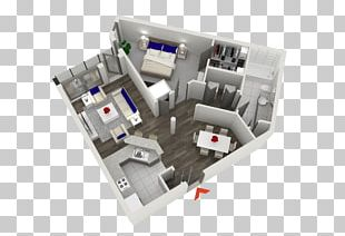 Studio Apartment Manor House Real Estate PNG