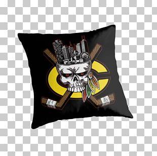 Throw Pillows Cushion Pile Of Poo Emoji Comforter PNG
