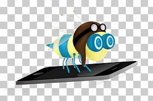 Web Development Mobile App Development Android Jolly Bee PNG
