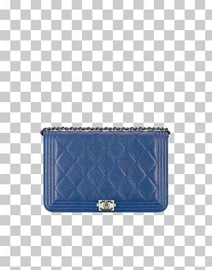Coin Purse Wallet Rectangle Handbag PNG