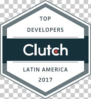 Mobile App Development Web Development Software Developer Web Developer Software Development PNG