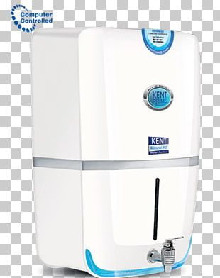 Water Filter Water Purification Reverse Osmosis Drinking Water PNG