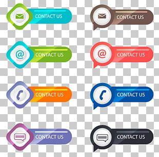 Button Euclidean Icon PNG