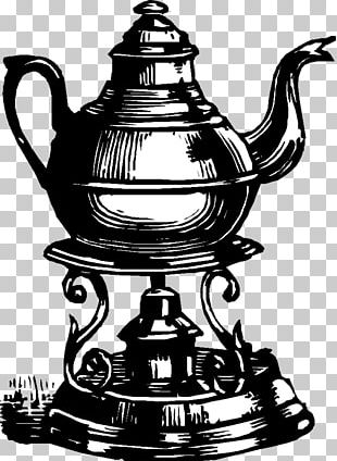 Teapot Earl Grey Tea Green Tea PNG