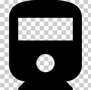 Train Rapid Transit Public Transport Computer Icons PNG