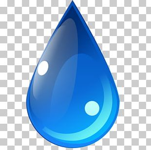 Drop Animation Drawing 3D Computer Graphics Water PNG