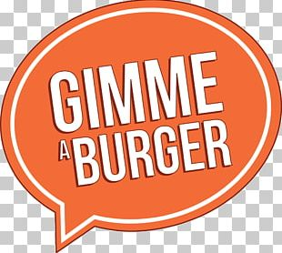 Hamburger Gimme A Burger Veggie Burger Fast Food French Fries PNG