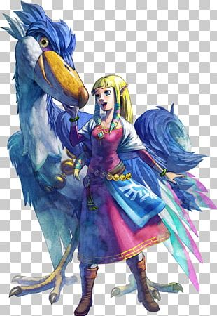The Legend Of Zelda: Skyward Sword The Legend Of Zelda: Breath Of The Wild The Legend Of Zelda: Twilight Princess HD Zelda II: The Adventure Of Link PNG