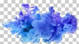 Color Acrylic Paint PNG
