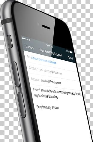 IPhone 6 Apple IPhone 8 Plus Mobile App Development PNG