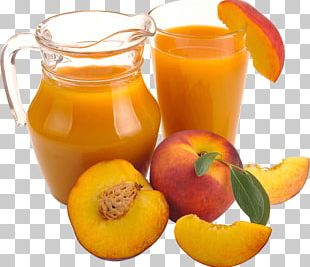 Juice Schnapps Peach Fruit Canning PNG