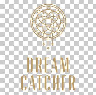 South Korea Dream Catcher K-pop Logo Chase Me PNG