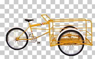 Bicycle Wheels Bicycle Frames Bicycle Saddles Road Bicycle Hybrid Bicycle PNG
