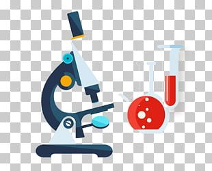 Health Care Medicine Dentistry Medical Laboratory PNG