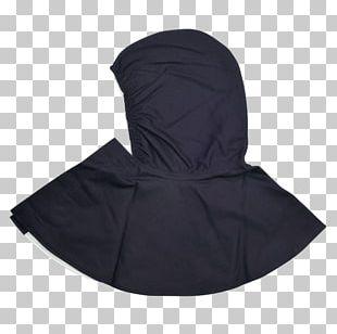 Welding Helmet Clothing Sleeve Welder PNG