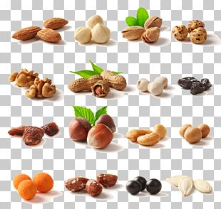 Dried Fruit Nucule Hazelnut Mixed Nuts Cashew PNG