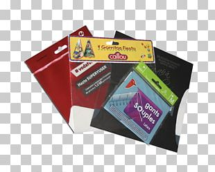 Plastic Bag Thermoforming Paper Box PNG