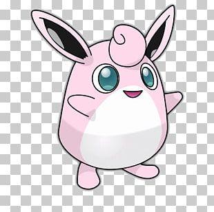 Pokémon GO Pokémon Adventures Wigglytuff Pikachu PNG