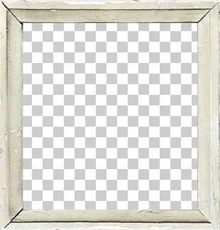 Window Square Frame Area Pattern PNG