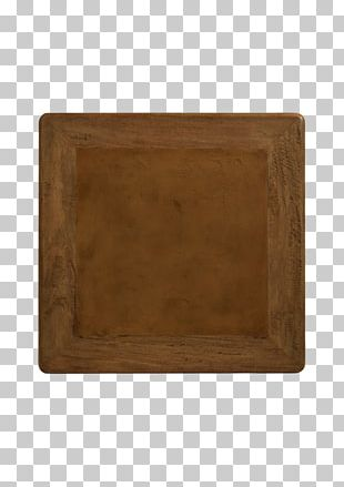 Wood Stain Rectangle Square /m/083vt PNG