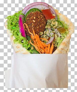 Fast Food Doner Kebab Vegetarian Cuisine Junk Food PNG