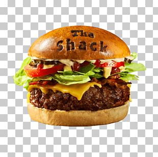 Hamburger Fast Food Buffalo Burger Cheeseburger Gyro PNG
