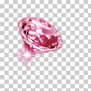 Diamond Android Application Package PNG