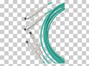 Network Cables Electrical Cable Computer Network Data Transmission Ethernet PNG
