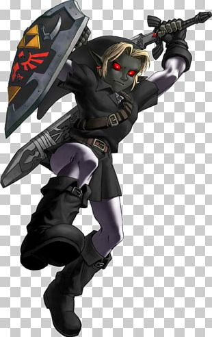 The Legend Of Zelda: Ocarina Of Time 3D Link The Legend Of Zelda: Majora's Mask The Legend Of Zelda: The Wind Waker PNG