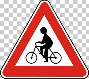 Traffic Sign Transport Panonceau De Signalisation Routière En France Panneau De Signalisation Routière D'indication En France Cycling PNG