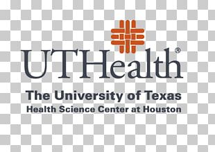 University Of Texas Health Science Center At Houston University Of Texas Health Science Center At San Antonio University Of Texas Medical Branch University Of Texas At Austin PNG
