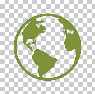 Earth Planet Organization School Garden PNG