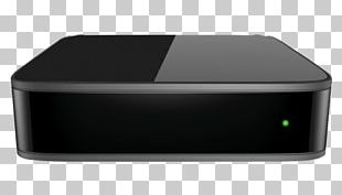 IPTV High Efficiency Video Coding Set-top Box Over-the-top Media Services Android PNG