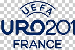 UEFA Euro 2016 UEFA Euro 2012 Group C UEFA Euro 2004 UEFA Euro 2000 PNG