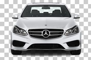 Used Car Car Dealership Mercedes-Benz Vehicle PNG