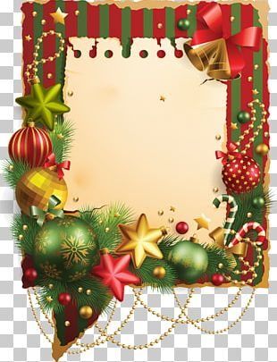 Christmas Card Desktop Greeting & Note Cards Happiness PNG