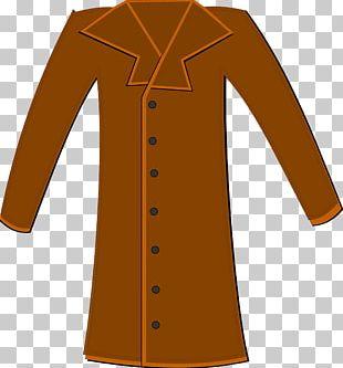 Doctor clipart jacket, Doctor jacket Transparent FREE for download on  WebStockReview 2020