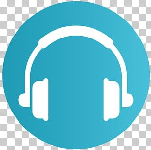 Coding Dojo Coding Bootcamp Headphones PNG